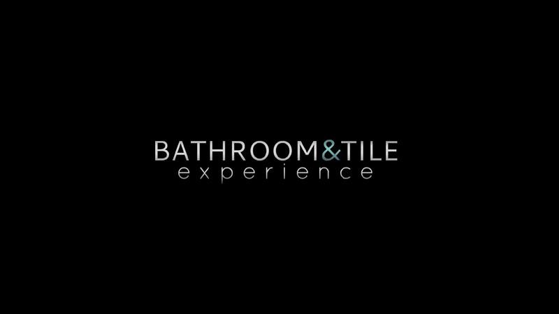 Bathroom&tile experience