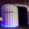 Inflatable Photo Booth