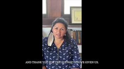 San Patricio County Adult Literacy Council