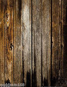 Vintage Wood Grain