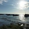 Fishing Boats, Calabash Bay, Treasure Beach