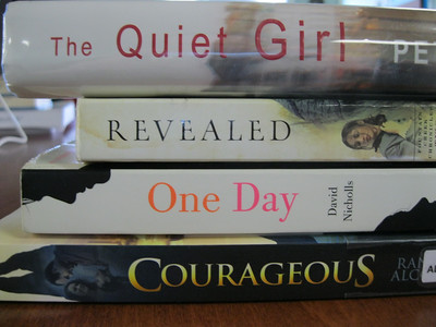 Book-Spine-Poetry