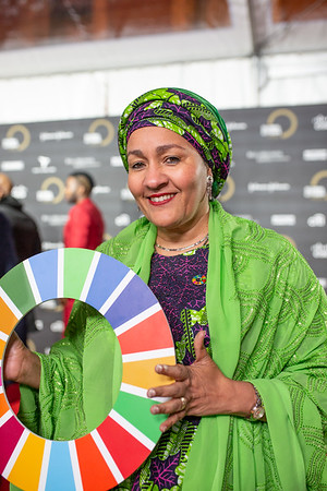 Global Citizen Amina Mohamed--8098
