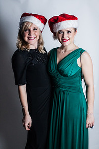 RAF Northolt Xmas Ball (11 of 11)
