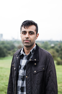 Samarth Headshots (3 of 7)