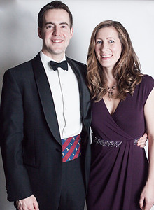 RAF Northolt Xmas Ball (6 of 11)