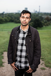 Samarth Headshots (7 of 7)