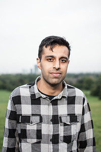 Samarth Headshots (1 of 7)