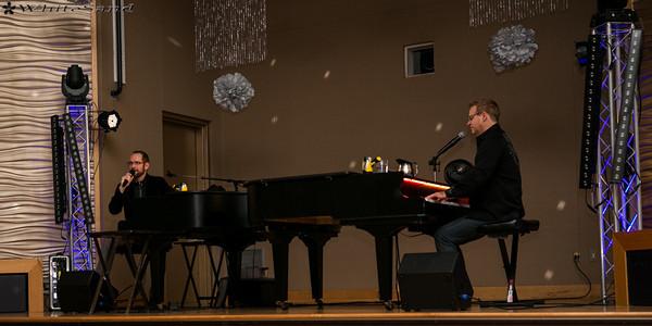 PianoFondue Free Images