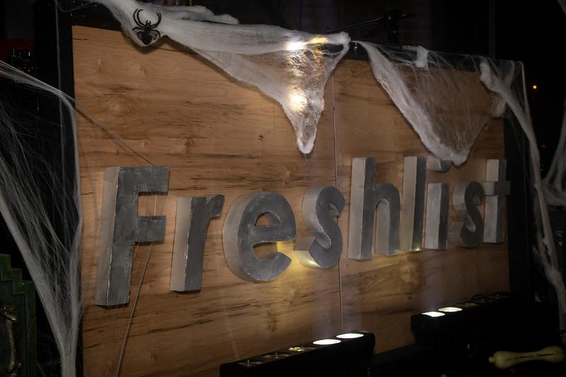 FreshlistHalloween-MHM-002