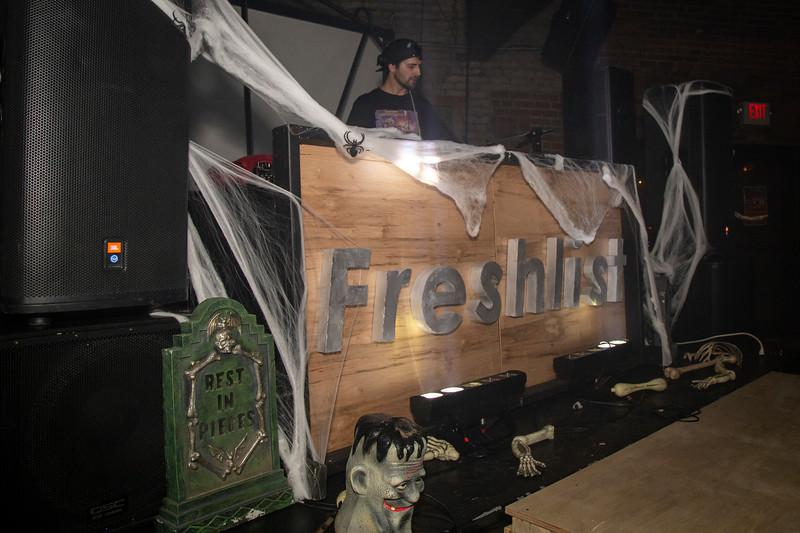 FreshlistHalloween-MHM-001
