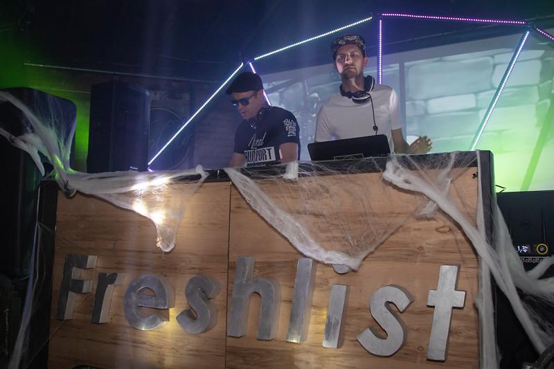 FreshlistHalloween-MHM-063