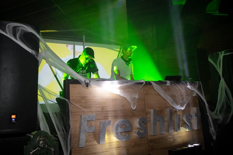 FreshlistHalloween-MHM-102