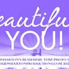 beautifulyouphotosessionslogopaulwhartonstyle (1)