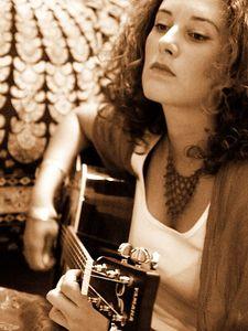 Catherine Tuttle 2005