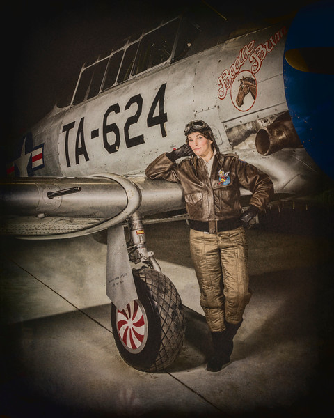 World War Women™ The Unsung Heroines of WWII