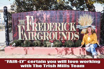 frederickfairgrounds