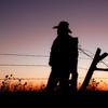 2009Aug27_Dan Evans utah hunt_0115