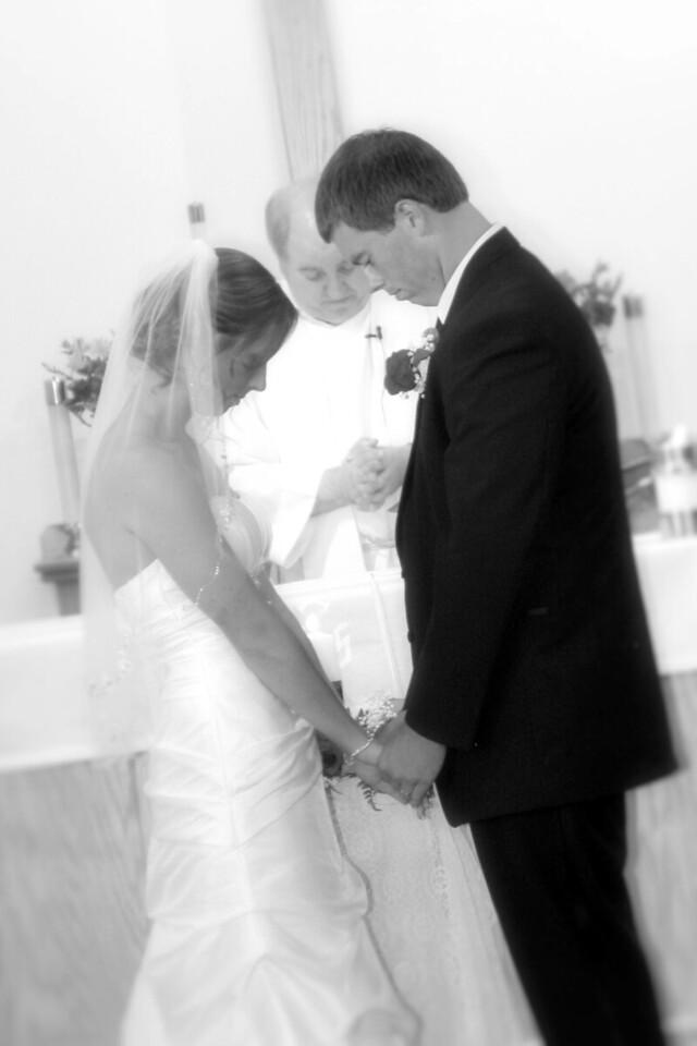 matrimony 2