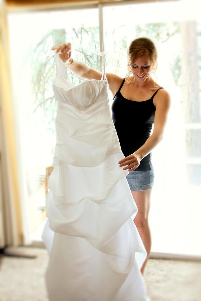 Rheannas dress
