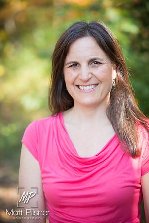 Jane-Schwartz-RD-085