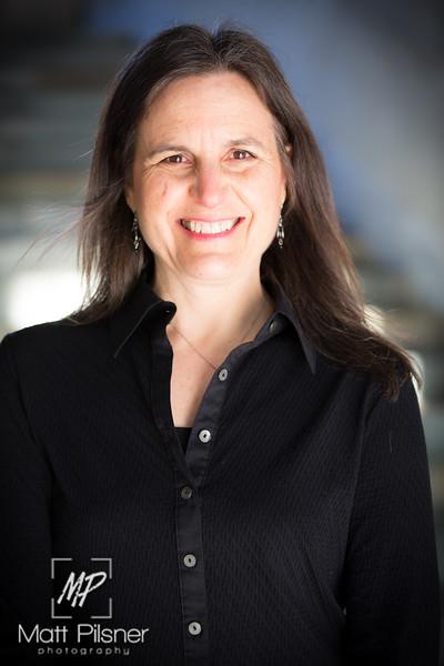 1105-Jane Schwartz RDN
