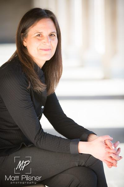1055-Jane Schwartz RDN