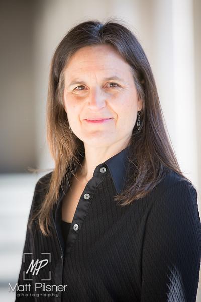 1077-Jane Schwartz RDN