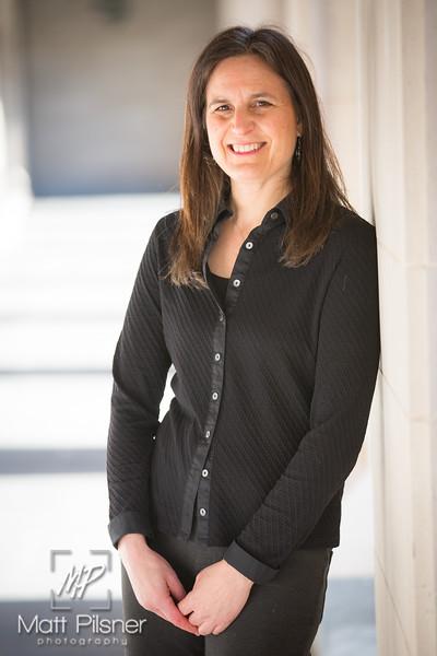 1005-Jane Schwartz RDN