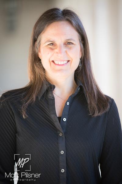 1067-Jane Schwartz RDN