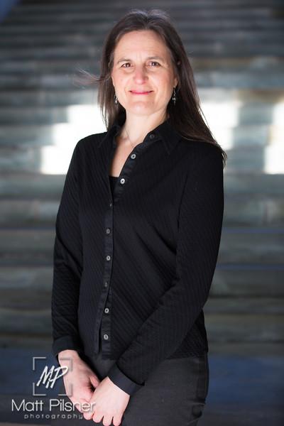 1099-Jane Schwartz RDN
