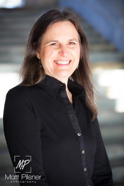 1108-Jane Schwartz RDN