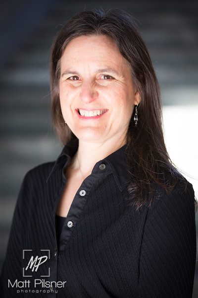 1090-Jane Schwartz RDN