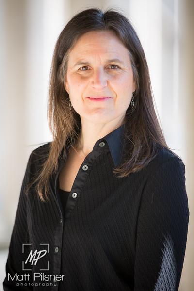 1074-Jane Schwartz RDN