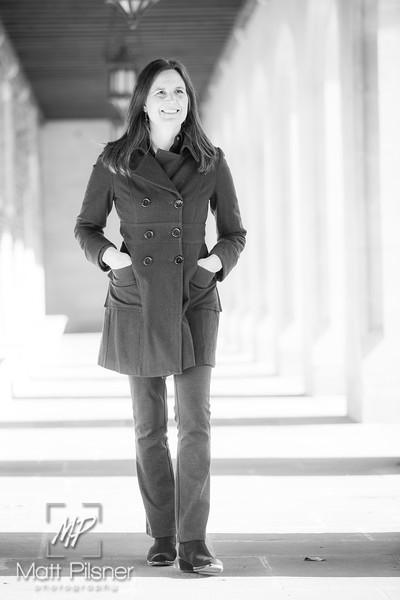 1153-Jane Schwartz RDN