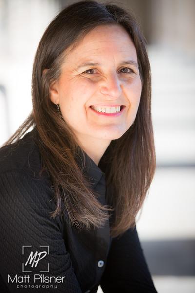 1040-Jane Schwartz RDN