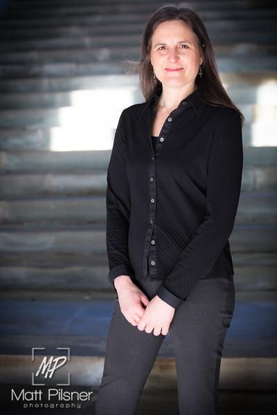 1102-Jane Schwartz RDN