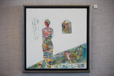 044-Sherri Andrews