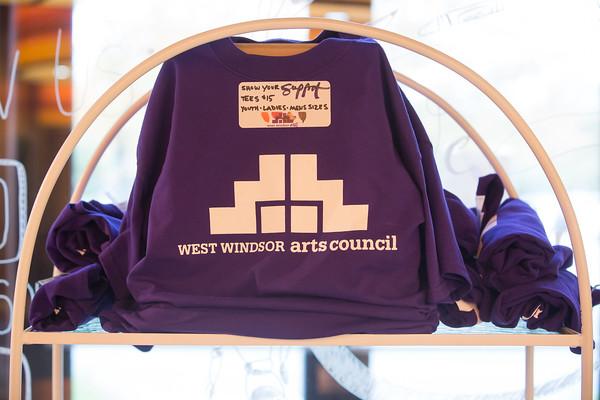 153-WWA-Merch