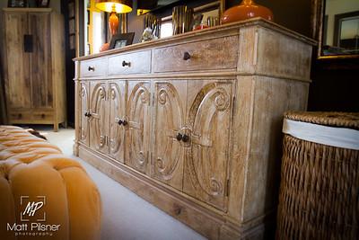 Ribsam Designs-1358