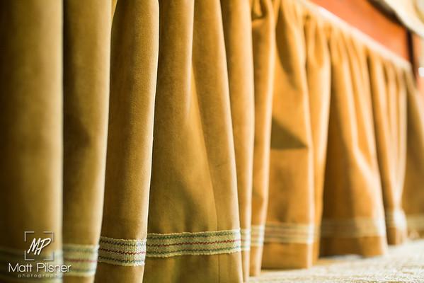 Kelline Lurgan Curtains-112