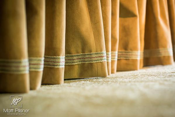 Kelline Lurgan Curtains-111
