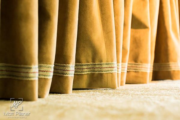 Kelline Lurgan Curtains-116