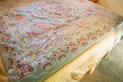 Kelline Lurgan Curtains-102