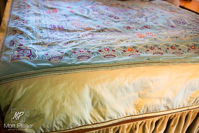 Kelline Lurgan Curtains-103