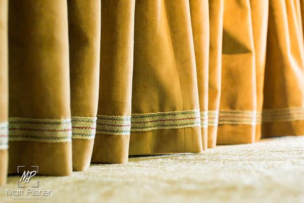Kelline Lurgan Curtains-114