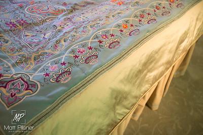 Kelline Lurgan Curtains-101