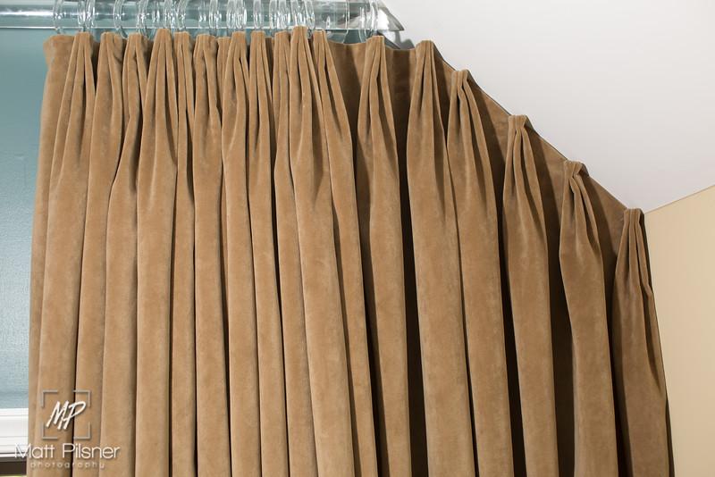 Kelline Lurgan Curtains-141