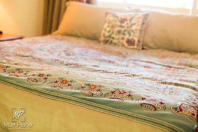 Kelline Lurgan Curtains-145