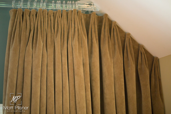 Kelline Lurgan Curtains-139